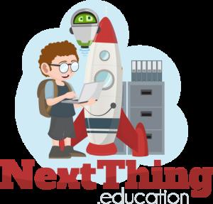 nextthing-education