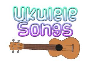 ukulele-logo