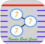 number_bond_cards-150x148
