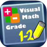 visual_math_word_problems_ipad_app-150x150