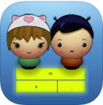 xyla_and_yabu_ipad_app-148x150